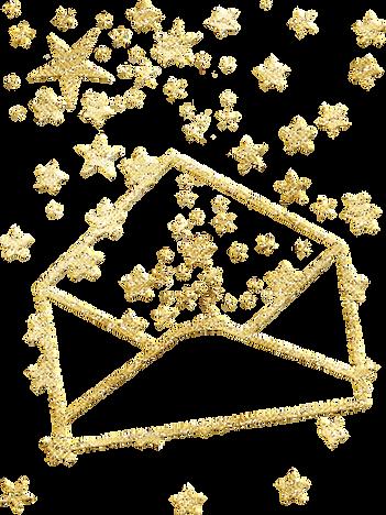 gold-foil-5890257_1920.png