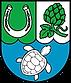Logo der Gemeinde Hoppegarten