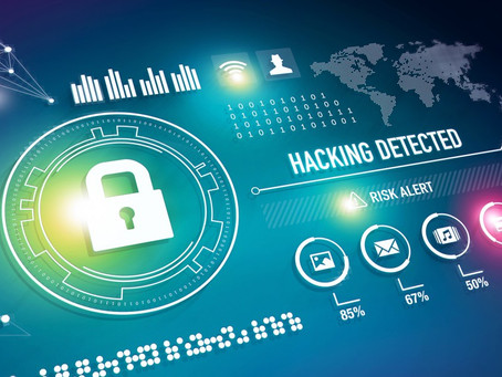 How to Secure Your Website And Stop Worrying About Hackers?
