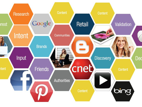 How Web Functionality Can Boost Your Profits