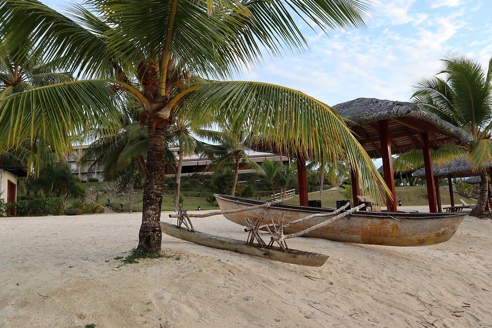 vanuatu-resort.jpg