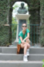 IMG_5773.jpg