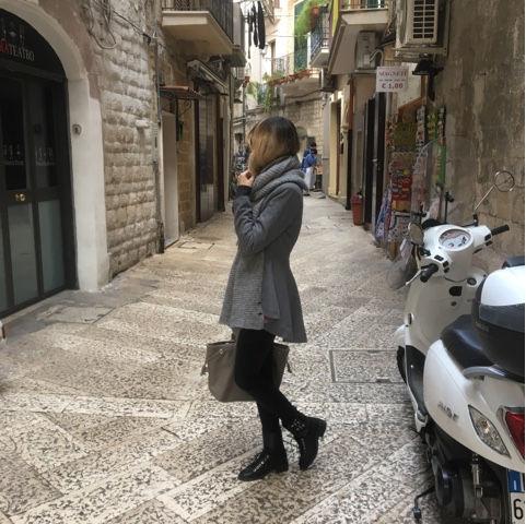 blogger-image-1855533941.jpg