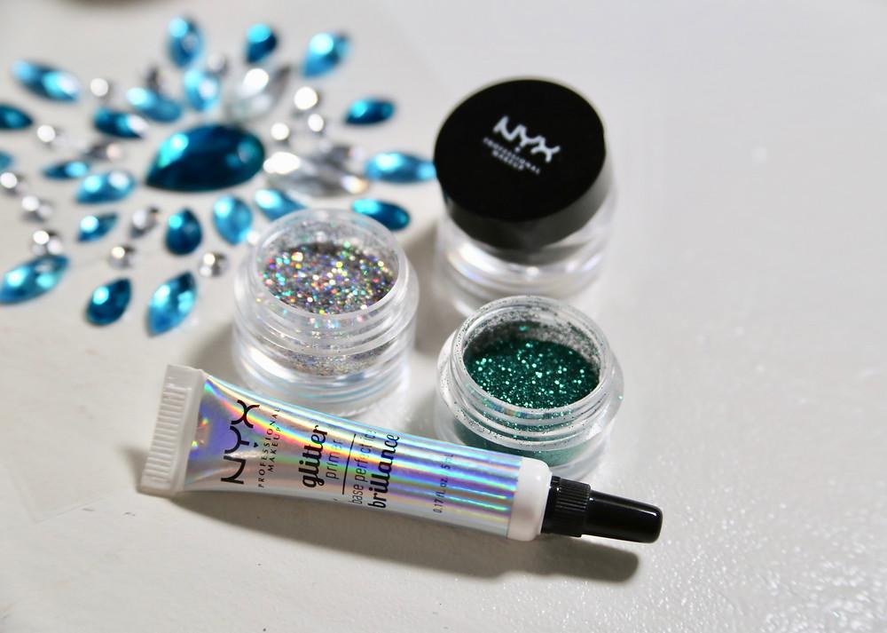 NYX-Cosmetics-glitter.jpg