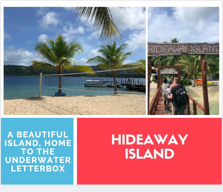 hideaway-island-vanuatu.jpg