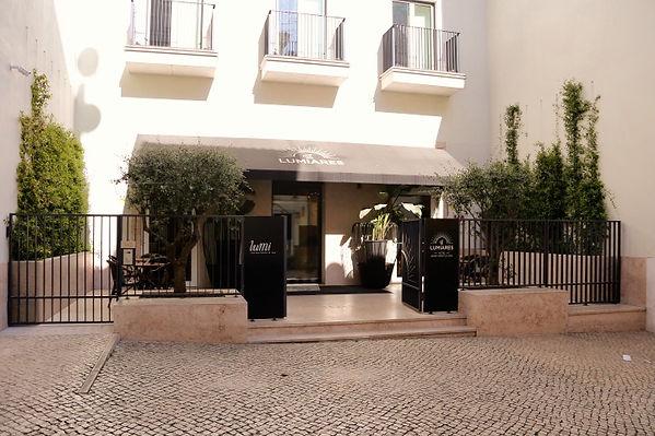HotelPortugal_edited.jpg