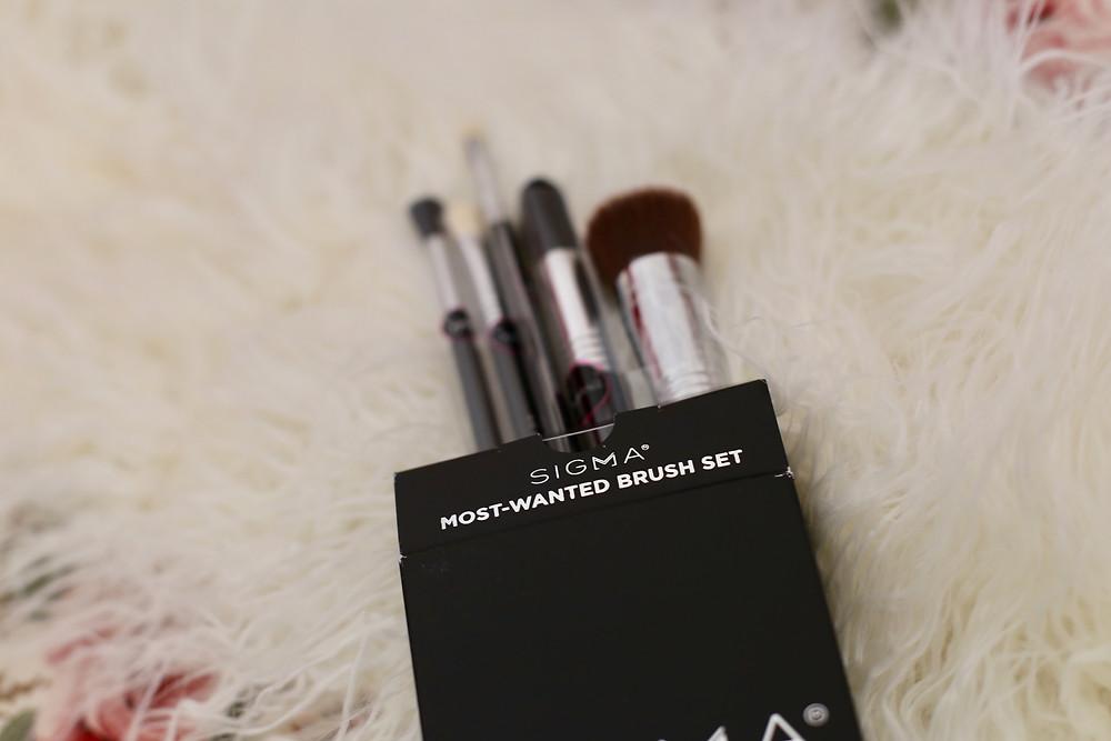sigma-beauty-most-wanted-brush-set.jpg