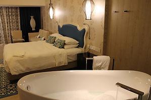 HotelKatang3.jpg