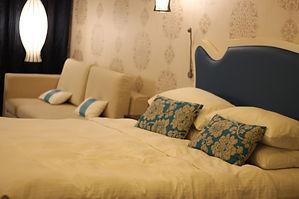 HotelKatang4.jpg