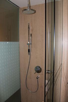 HotelKatang2.jpg