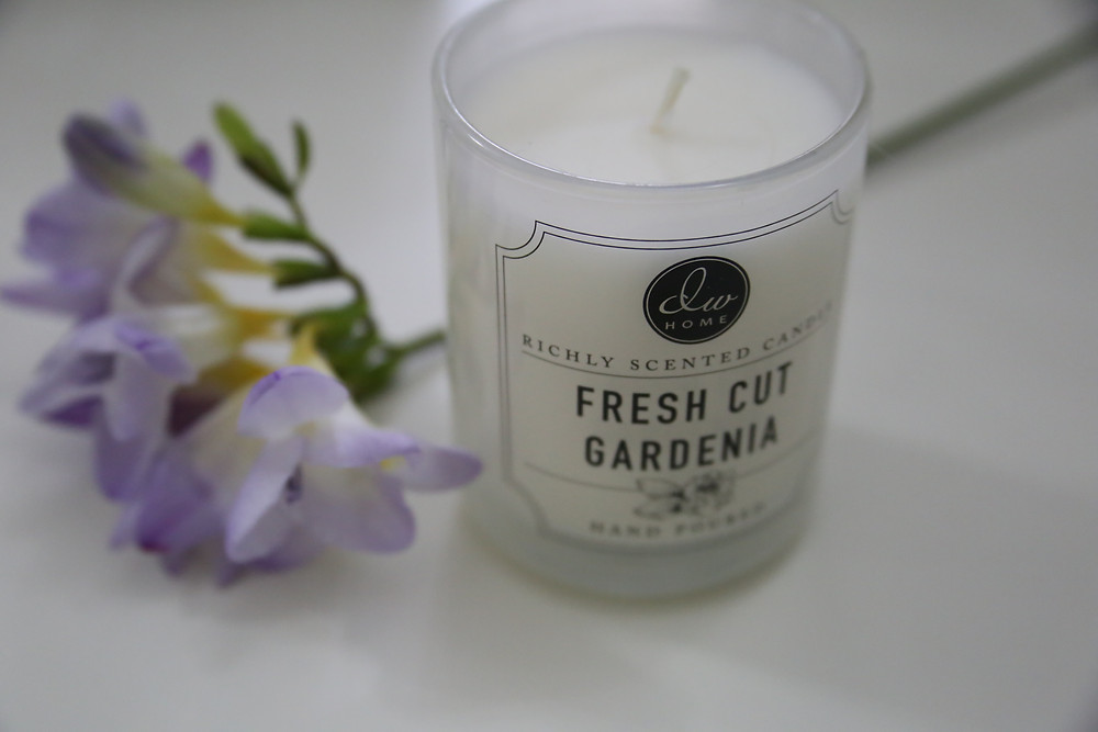 DW-Home-scented-candle.jpg