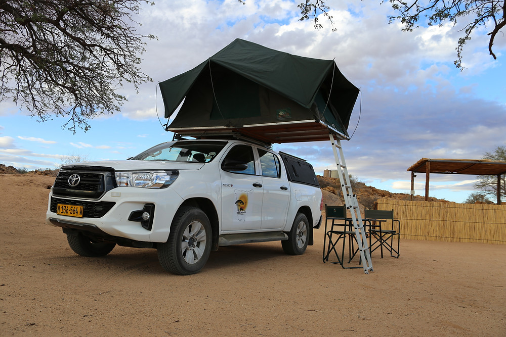 car-rental-namibia.jpg