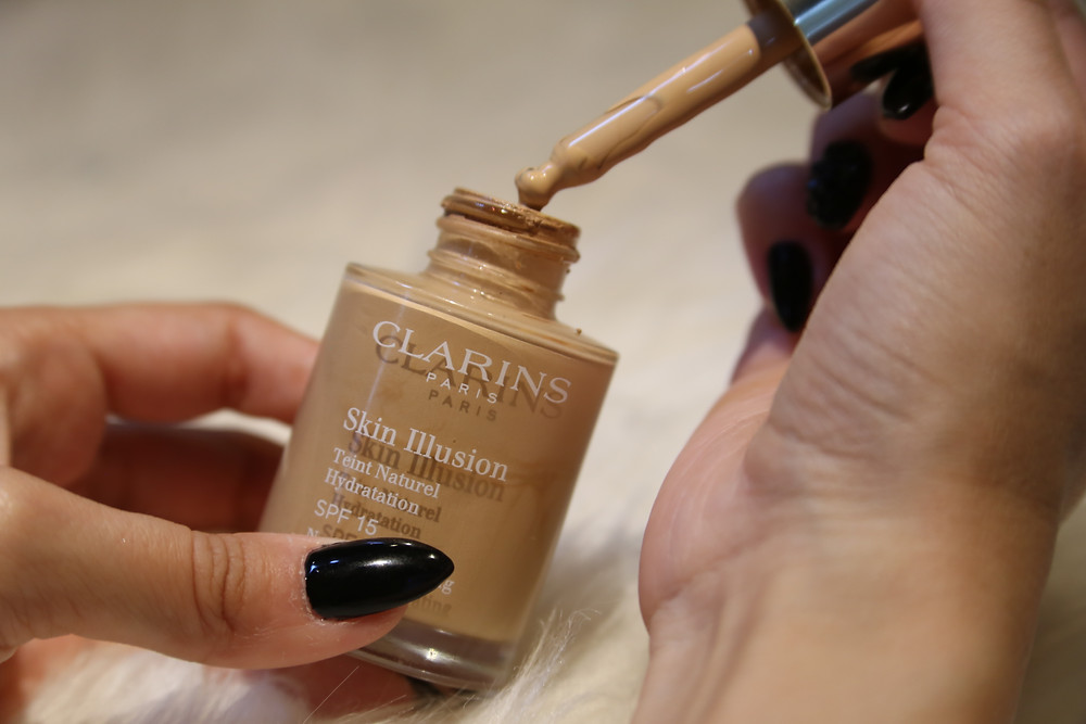 Clarins-Skin-Illusion.jpg
