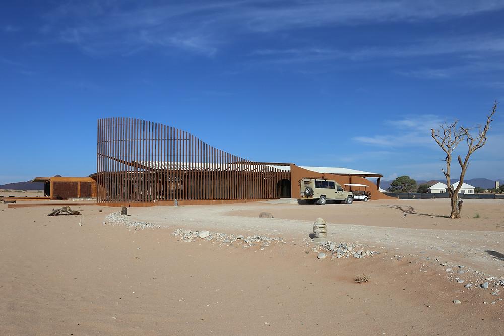 lodge-namibia.jpg