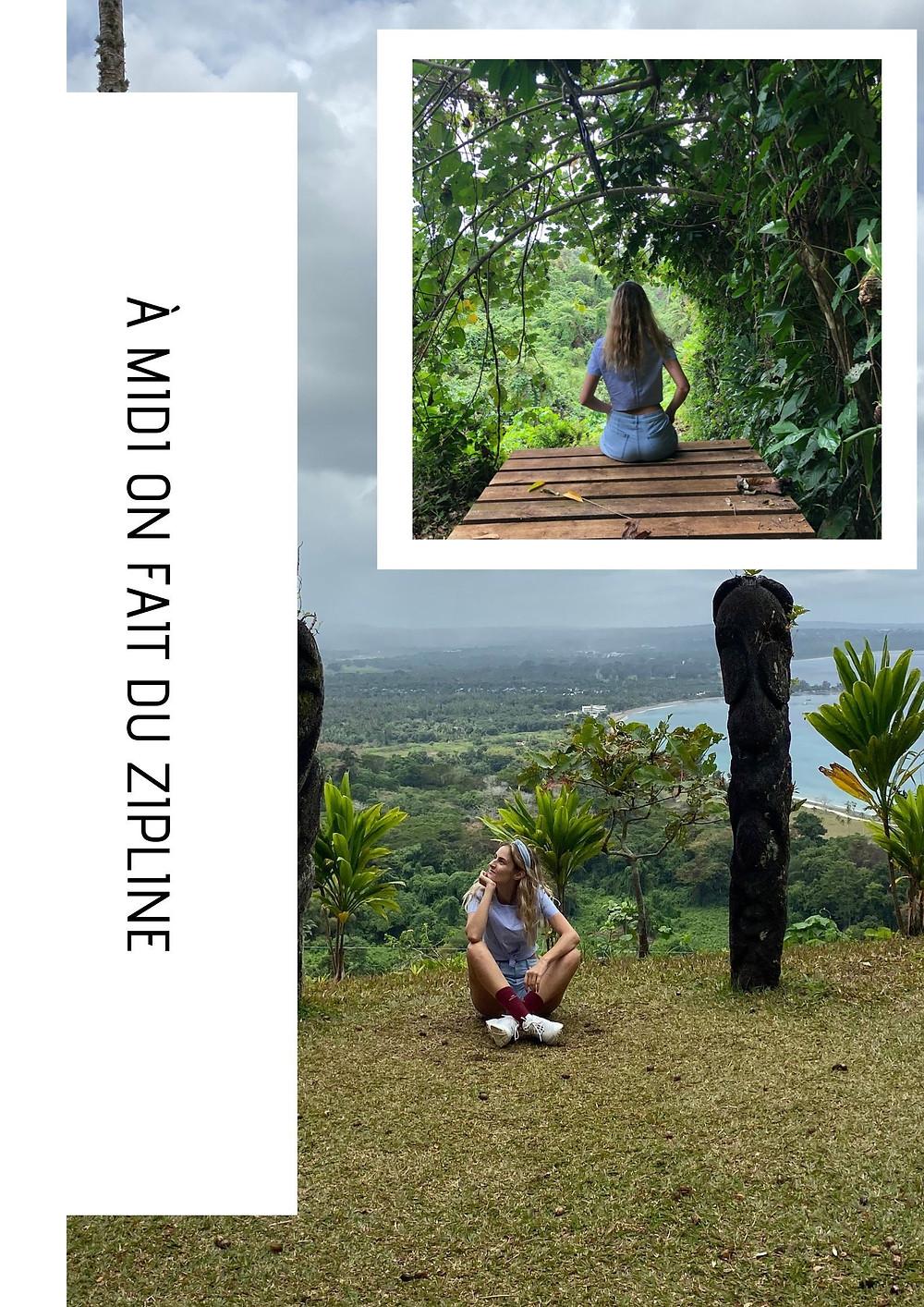 jungle-zipline.jpg