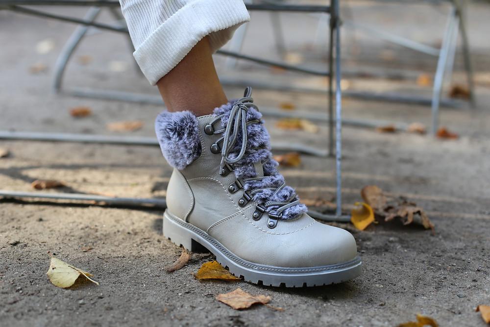 winter-boots-2020.jpg