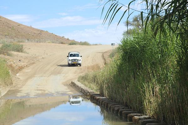 Namibia5.jpeg