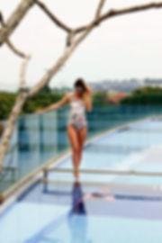 HotelChangi_edited.jpg