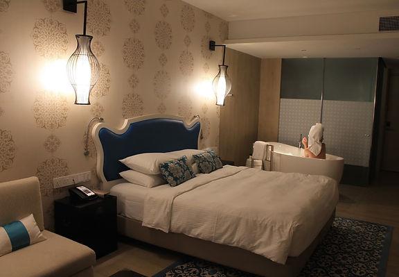 HotelKatang1.jpg