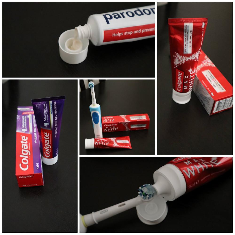 teeth-whitening-toothpaste.jpg