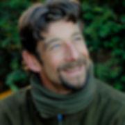 Christophe Braffort