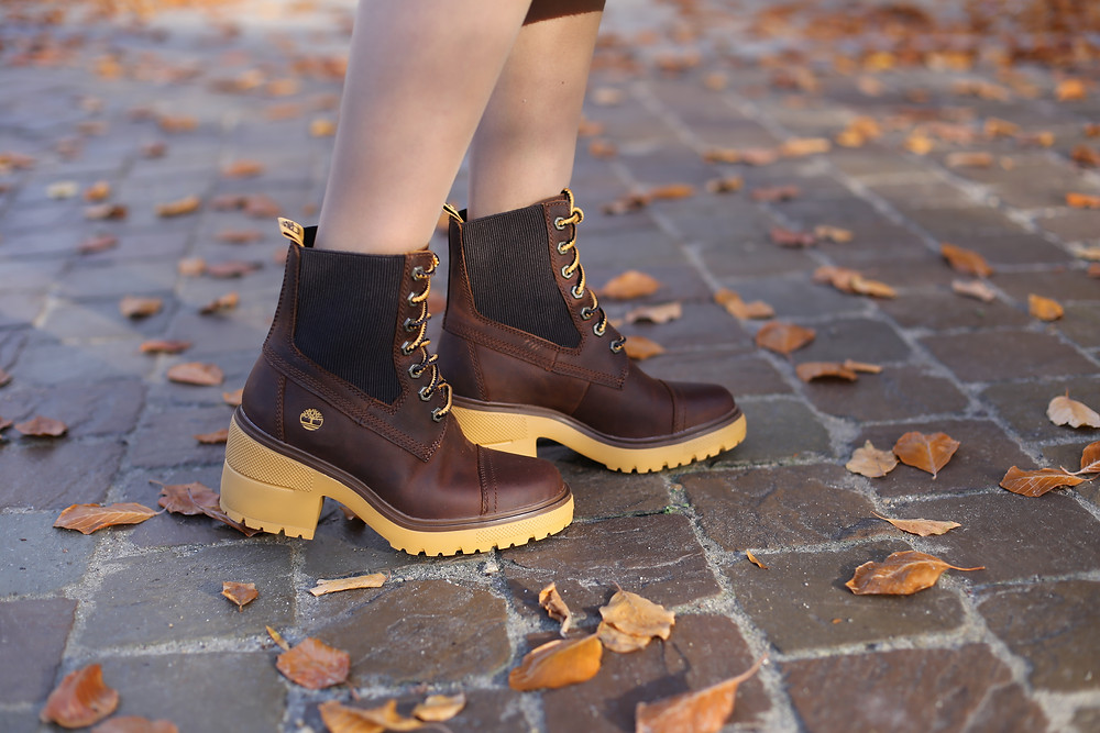 Timberland-Silver-Blossom-ankle-boots.jpg