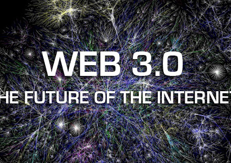 Be ready for the future of the Internet - Web animations