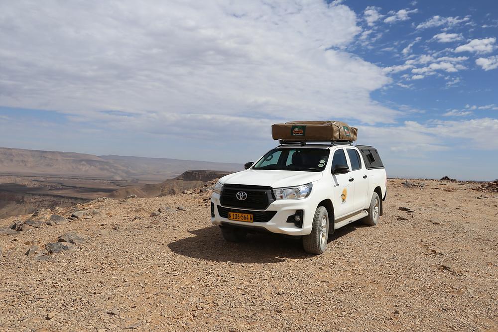 travel-namibia-4x4-car-rentals.jpg