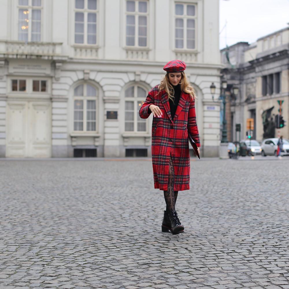 Brussels-street-fashion.jpg