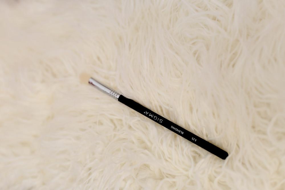 Blending-Brush-E25-sigma-beauty.jpg