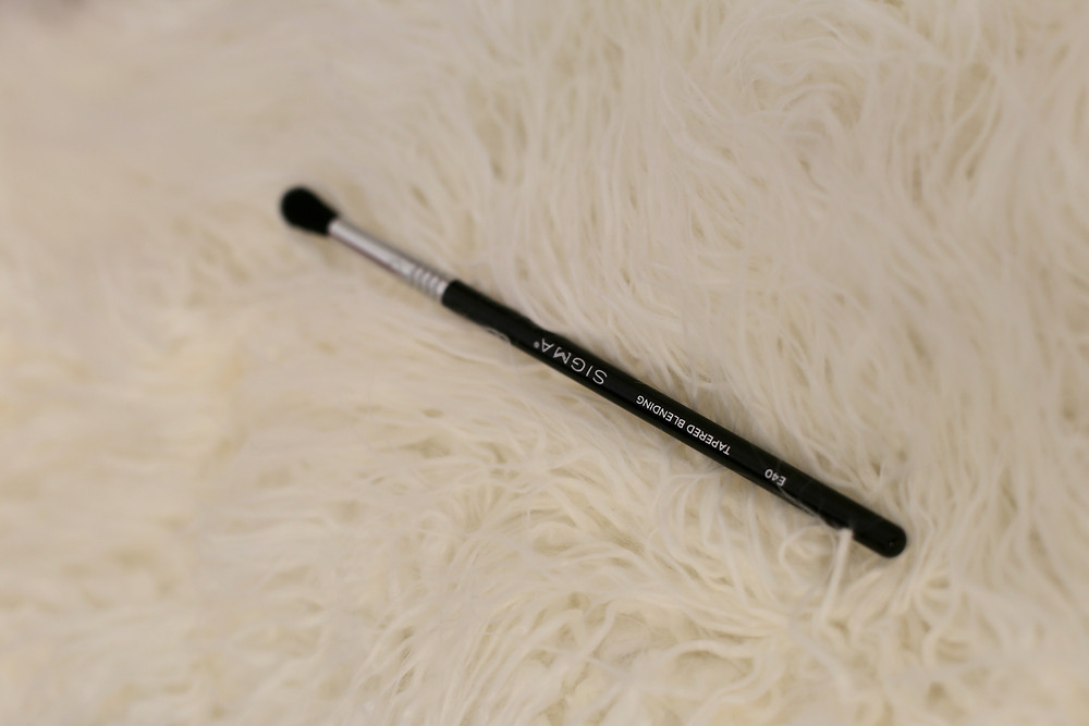 Tapered-Blending-Brush-E40-sigma-beauty-brush.jpg