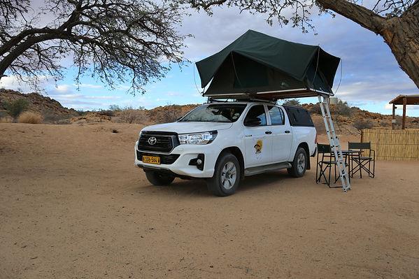 Namibia3.jpeg