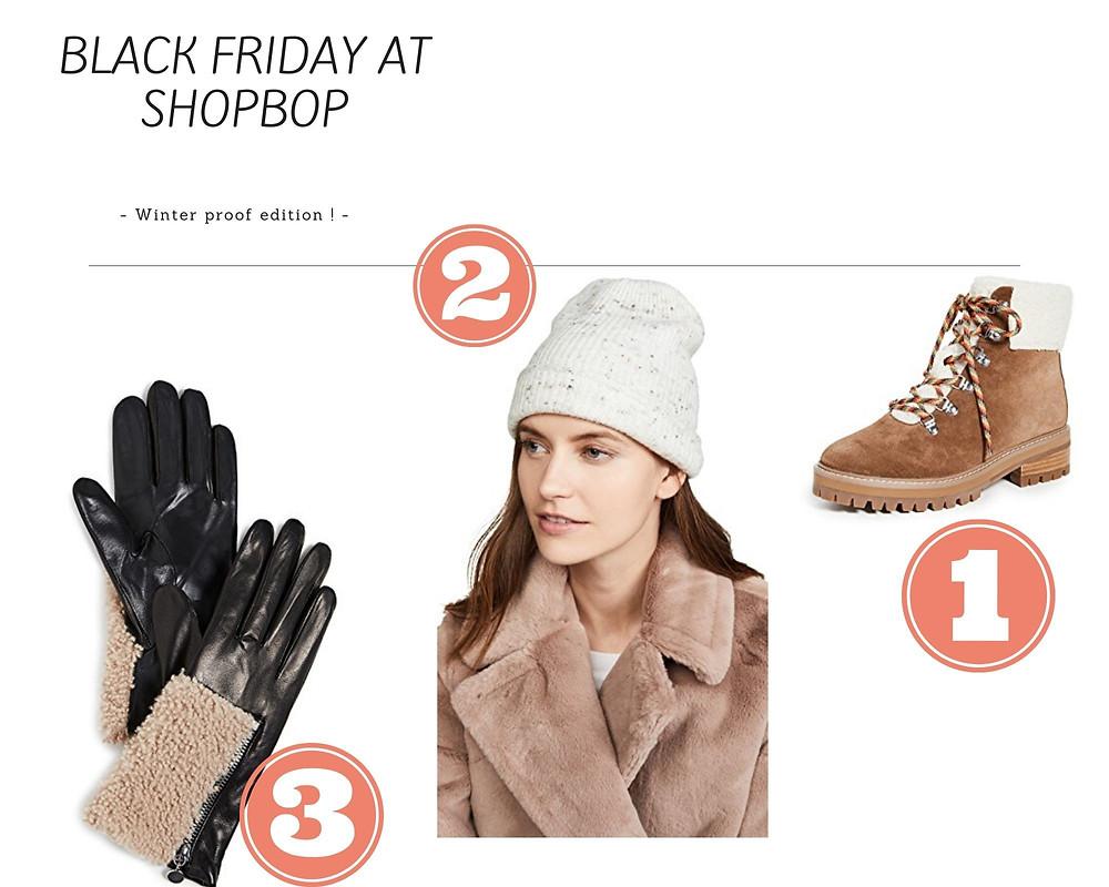 Black Friday at Shopbop-2