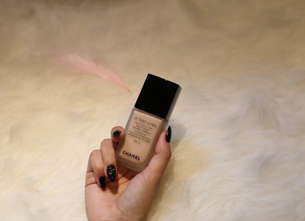 Chanel-Le-Teint-Ultra.jpg