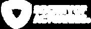 SOA-logo-flat-reverse.png