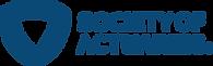 SOA-logo-flat.png