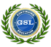 gsleducationlogosmall.png