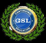 gsleducationlogosmall.png
