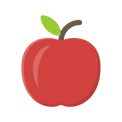 apple-icon-png-3.png