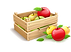apple mixed color crate.png