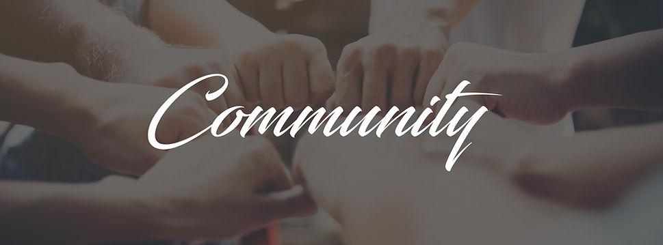 gslcommunity logo 4.jpg