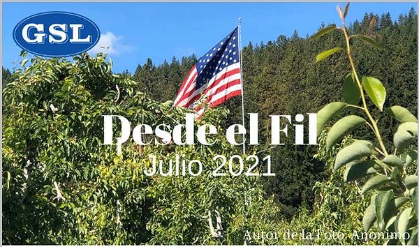 Spanish July 2021.jpg