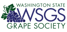 wsgs logo.png