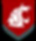 wsu logo.png