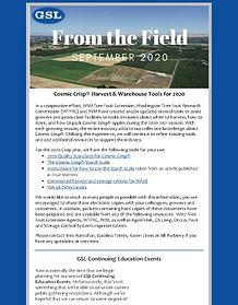 2020 September Grower Newsletter_Page_1.
