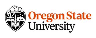 osulogotransparent.png