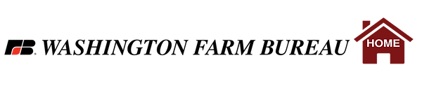 Home-Button_logo.png