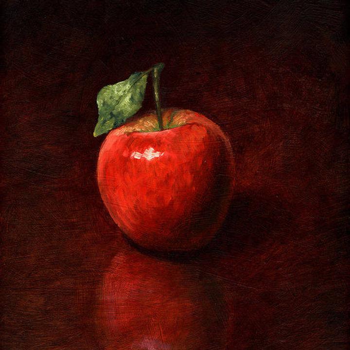 apple-mark-zelmer.jpg