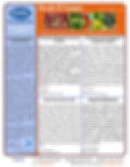October Grower Newsletter Spanish.jpg
