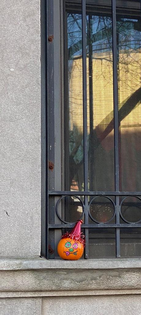 window-prison.jpg